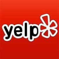 yelp-icon_0